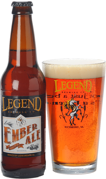 Ember Ale